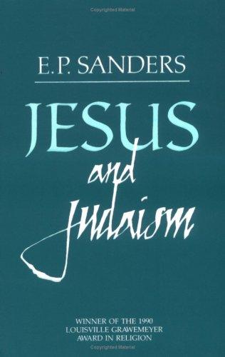 E. P. Sanders