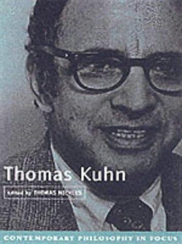 Thomas Nickles
