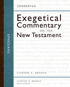 Ephesians (ZECNT)
